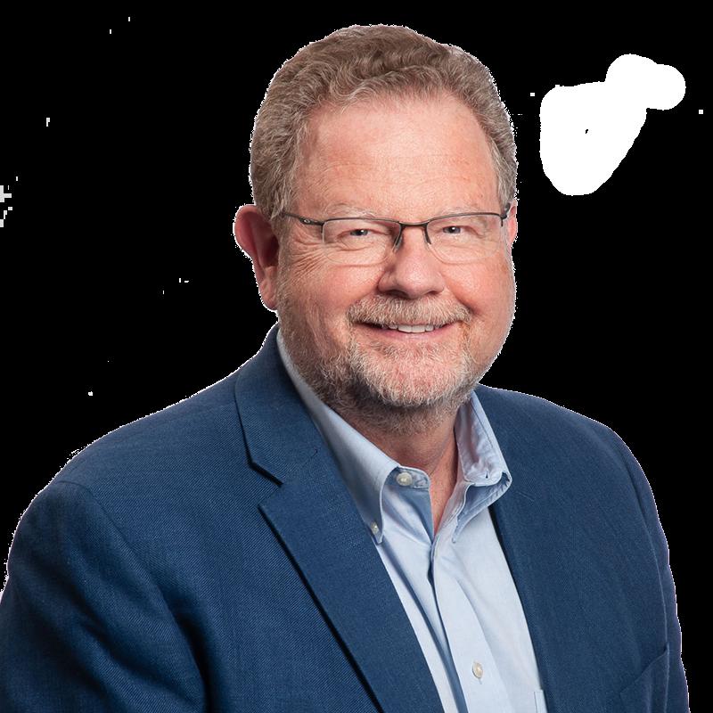 Gerald F. Cox, MD, PhD