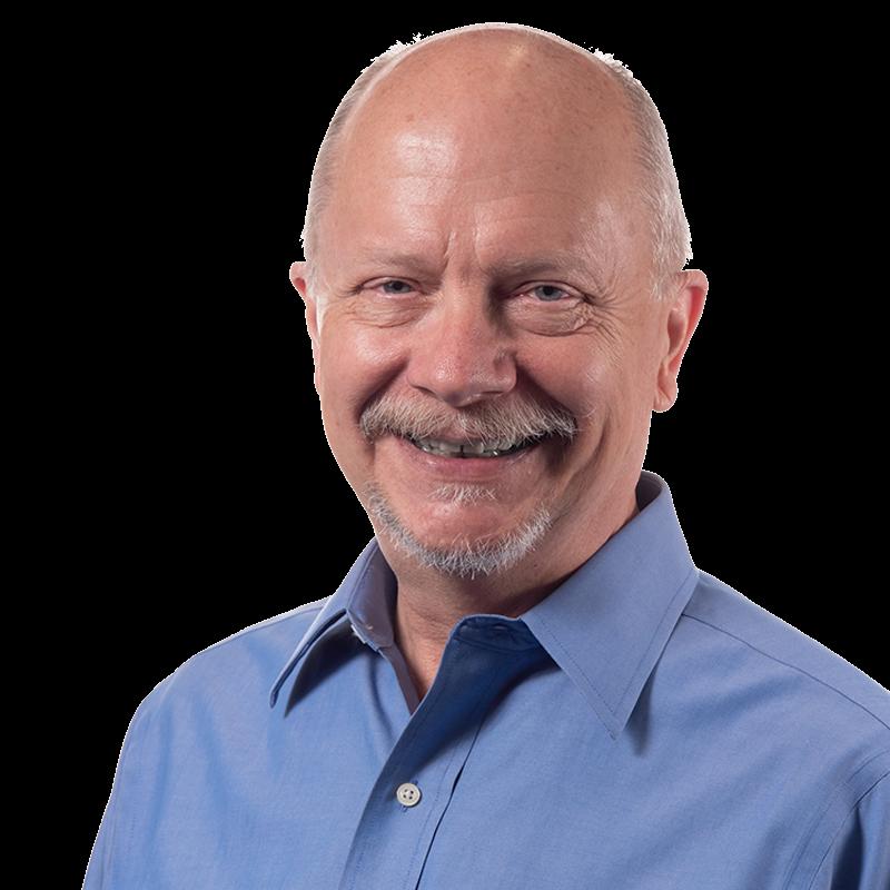 Jeffrey L. Tate, PhD