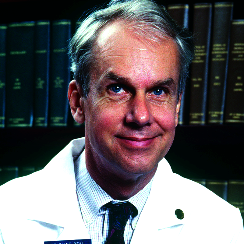 Cyclo Therapeutics Honors the Memory of M. Flint Beal, MD